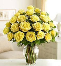 yellow roses. They make me so happy. And they make me think of my Grandmother. They were her favorite, and they became mine through her. I miss you so much Grandma. You were the best playmate ever.