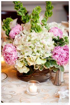 Lauren's Flowers