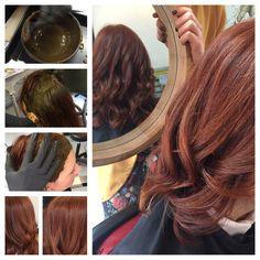 Creme keratine pour cheveux crepus