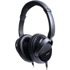 The BEST ISOUND Ph600 Over Ear Headphone