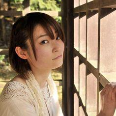 Si le crowdfunding n'est pas très répandu au Japon il a toutefois le mérite de proposer des projets insolites comme la recherche d'un mari par une jeune japonaise de 26 ans.