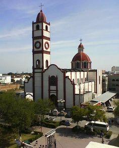 Ciudad Victoria (Tamaulipas)
