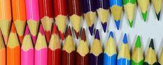 Couleur Feng Shui, Art Supplies, Deco, Feng Shui Tips, Colors, Decor, Deko, Decorating, Decoration