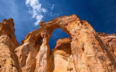 Photo by Digital-Images  Please note: Yesterday's Goblin Valley posting was the first of three Utah State Park diaries. And, ...