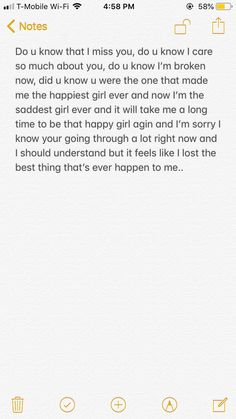 I can relate to this so much. There's a boy I love. He's all I think about and I need him. But he was ripped from my life all at once, not slowly so I could get used to the fact. I still love him, months later. Now Quotes, Hurt Quotes, Breakup Quotes, Real Talk Quotes, Words Quotes, Life Quotes, Sayings, Quotes Deep Feelings, Talking Quotes