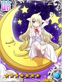 Mavis is such a cutie! Fairy Tail Lucy, Art Fairy Tail, Image Fairy Tail, Fairy Tail Girls, Fairy Tail Ships, Fairy Tail Anime, Fairy Tales, Erza Scarlet, Zeref