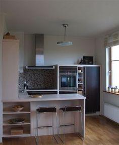 Maza virtuve (2)