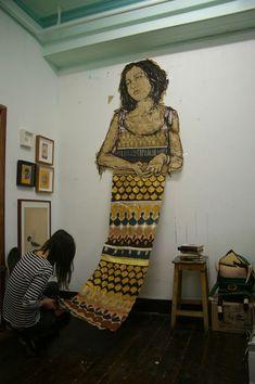 miso street artist