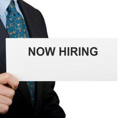 Best Companies For Entry Level Jobs