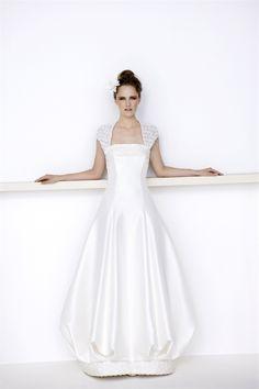 bride, gown, spose di gio