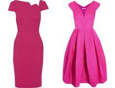 In Barbie's world Barbie World, Pink Fashion, Dresses For Work, Inspiration, Biblical Inspiration, Inspirational, Inhalation
