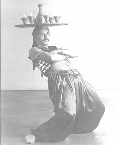 John Compton Gypsy Culture, Estilo Tribal, Belly Dancing Classes, Vintage Gypsy, Tribal Belly Dance, Oriental, Tribal Fusion, Belly Dance Costumes, Arabian Nights