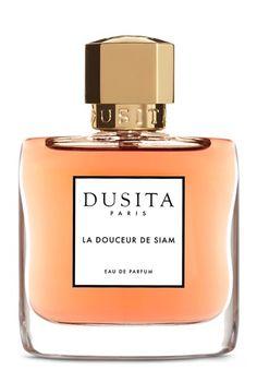 Le Douceur de Siam Eau de Parfum by Dusita