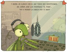 Mantis-3