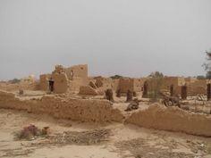 Al Kharj, Saudi Arabia