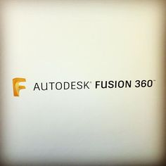 To relax after a busy week of modelling. I do some more modeling. New projects on the horizon Fusion 360, 3d Modeling, 3d Printing, Relax, Business, Projects, Home Decor, Impression 3d, Log Projects