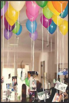 Novelty Candy Foil Balloon Wedding Banquet Baby Birthday Shower Party Decora RS