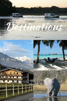 Explore the destinations and countries that Roaming Fox has traveled to Amazing Destinations, Holiday Destinations, Travel Destinations, Elephants Photos, Destin Beach, Raves, Photo Essay, Africa Travel, Travel Goals