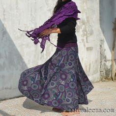 ◆◆New Arrival◆◆ Skirt&Dress❤  #naturaleeza #fashion