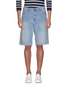 CARHARTT Denim shorts. #carhartt #cloth #top #pant #coat #jacket #short #beachwear