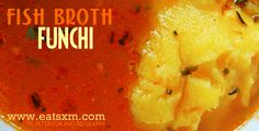 www.aowebworks.com Mashed Potatoes, Fish, Eat, Ethnic Recipes, Whipped Potatoes, Smash Potatoes, Ichthys
