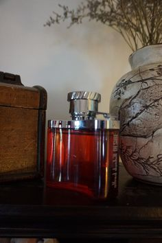 Alfred Dunhill Desire France  1.7 0z. spray bottle nearly full #Dunhill