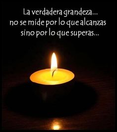 Spanish Quotes, Decir No, Tea Lights, Reflection, Spirituality, Sayings, Words, Truths, Amor