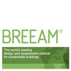 View This Dissertation Here Environmental assessment methods such as BREEAM were launched in the UK in the early to encourage clients of the construction     Pinterest