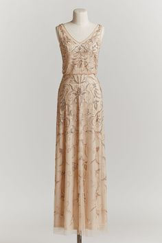 ascott+bhldn | eye candy. a first look at BHDLN's spring 2015 collection »