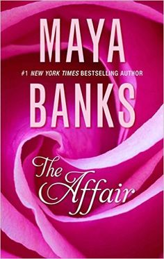 Romances online pdf srie gravidez e paixo livros pinterest the affair the anetakis tycoons kindle edition by maya banks literature fandeluxe Gallery