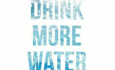 We all know our water intake is very important, but do you know why?  🤔 We do so many things to improve our health.  There is one simple task that goes along way when it comes to our body!!  WATER! 💦 💦 What happens to our body when we don't drink enough water?    Here are 15 benefits of proper hydration!!    1.  Improve bodily functions  2.  Weight loss/control 3.  Energizes muscles 4.  Help kidney functions 5.  Create youthful appearance 6.  Regular bowel movements  7.  Removal of toxins…