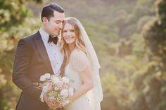 Australia Wedding from Studio Impressions Photography Real Weddings, Destination Wedding, Floral Design, Wedding Photography, Studio, Couple Photos, Gallery, Wedding Dresses, Pretty