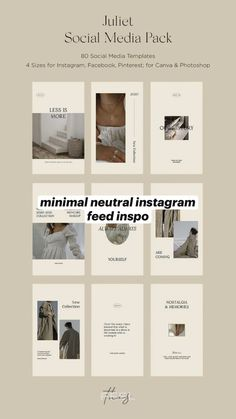 Instagram Feed Tips, Instagram Feed Layout, Instagram Design, Instagram Story Ideas, Perfect Image, Perfect Photo, Love Photos, Cool Pictures, Branding Portfolio