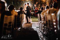 #sicily #scopello #tonnaradiscopello #scopellowedding #weddinginsicily #destinationwedding #matrimonio #weddingphotographer #weddingphotography #weddinginspiration #fotografomatrimoni #fotografo #bestweddingphotos #fotografomatrimoniterni #fotografoterni #bestweddingphotos #bride #italianstyle