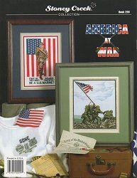 Did flag raising on Iwo Jima, stoney creek chart