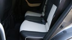 Car Seats, Vehicles, Car Seat, Vehicle, Tools