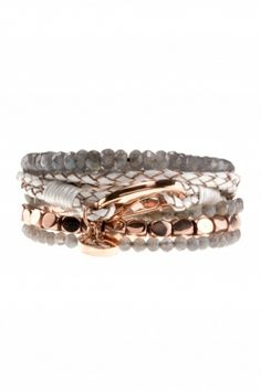 Grey And Gold, Take That, Wedding Rings, Engagement Rings, My Love, My Style, Beauty, Lovely Things, Jewelry