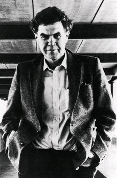 Raymond Clevie Carver, Jr. (May 25, 1938–Aug 2, 1988), American short story writer and poet. Carver contributed to the revitalization of the American short story in literature during the 1980s.