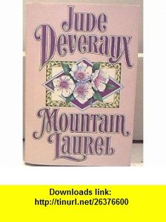 Principles of managerial finance 11th edition 9780321267610 mountain laurel large print book club edition jude deveraux asin b002dhvd4u fandeluxe Images