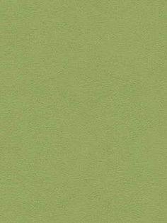 Kravet Fabric – 30787 – 313 $86.25 price per yard