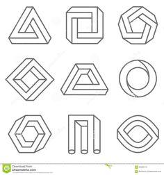 formas-geomtricas-imposibles-en-esquema-linear-64983113.jpg (1300×1390)
