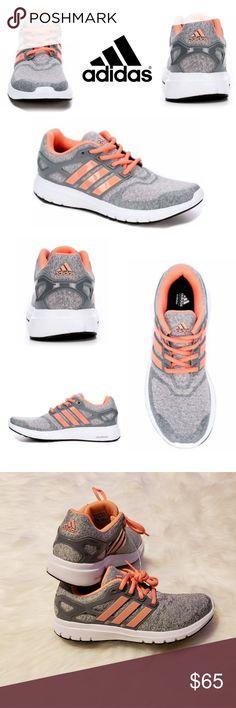 3f860a104b57 Adidas | Cloud Foam Running Sneakers Size 7 Adidas | Cloud Foam Running  Sneakers ▫Condition
