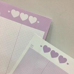 Violet Aesthetic, Lavender Aesthetic, Korean Aesthetic, Aesthetic Colors, White Aesthetic, Aesthetic Pictures, Pastel Purple, Shades Of Purple, Light Purple