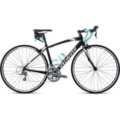 Specialized Dolce Compact EQ Womens 2014  AUD 899