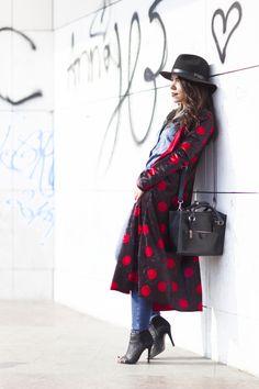#fashionblog #takethabreak