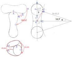Re[4]: Выкройка для мячика - О жизни - RSDN