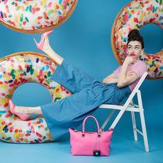 GABS Relax  #girlslovebluebotton #gabs #gabskorea #gabsginza #gabsofficial #gabsborseeaccessori #gabsborse #bagshop #accessories #bag #bags #Italian #Fashion #design #creative #style #styles #stylish #Colore #Colori #Colors #Colours #Smile #Fun #Happyness #bepositive #positivevibe #funny #ironic