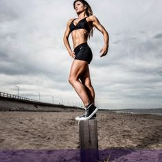 Elevate yourself to a higher level of health and fitness. Rise above the rest with Peptides.