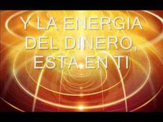 ARCANGEL URIEL Y LA ENERGIA DEL DINERO Original de maya333god.wmv - YouTube