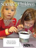 NSTA : The Next Generation Science Standards and the Life Sciences, an article by Rodger Bybee